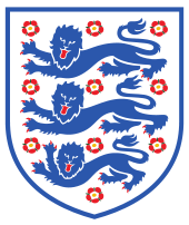 170px-England_the_three_lion.png