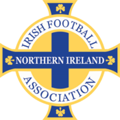 175px-Northern_ireland_Norn_iron.png