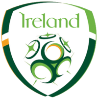 200px-Ireland_Badge_the_boys_in_green.png