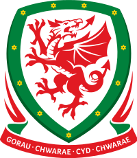 200px-Wales_the_dragons.png