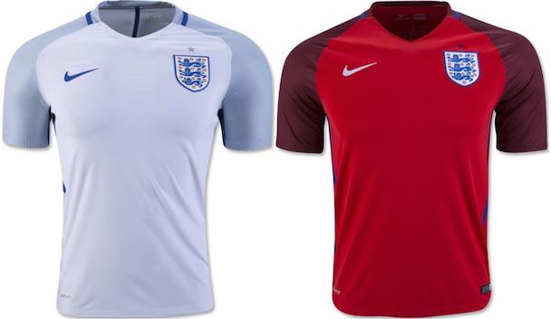 Angleterre-maillots-euro-2016.jpeg