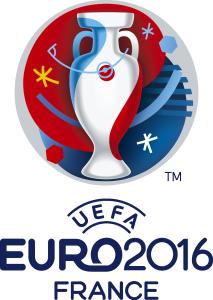 Euro-2016-logo-UEFA-213x300.png