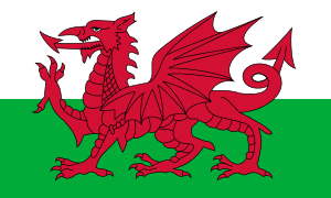 Flag_of_Wales_2.png