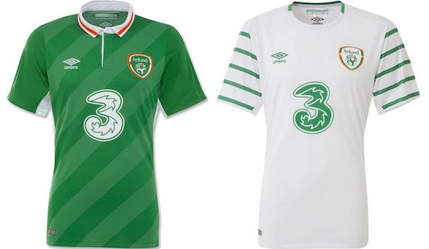 Irlande-maillots-euro-2016.jpeg