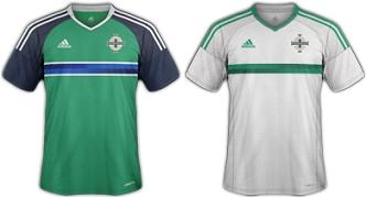 Northern_Ireland_shirts.jpeg