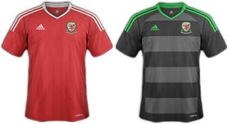 Wales-shirts.jpg